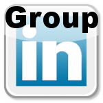 Follow Us on LinkedIn Group