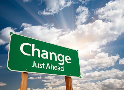 change-extra