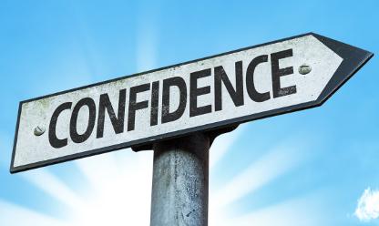 confidence-2-extra
