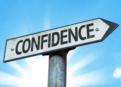 confidence-2