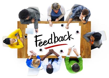 feedback2-extra